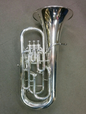 Besson_Euph_BE765-2-0