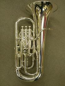 Besson_Euph_BE968-2-0