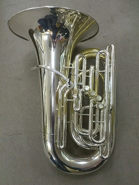 CANADIANBRASS_C_CB50S