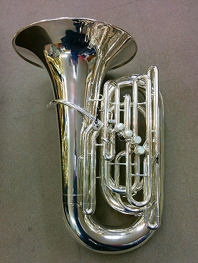 CanadianBrass_C_CB50