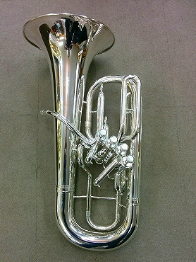 CanadianBrass_Euph_CB30
