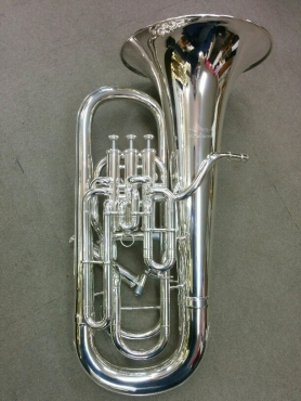WillSON_Euph_TA2900BS